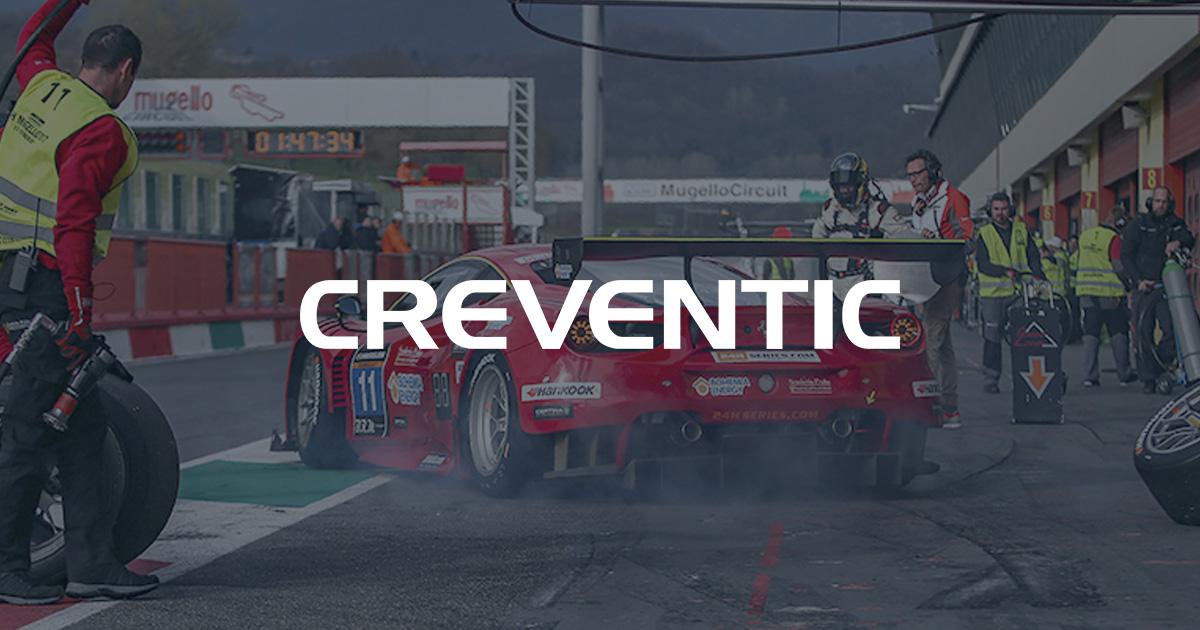 Circuit Paul Ricard >> 24h Series 12h Paul Ricard 2020